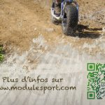 Bike parks Flyer
