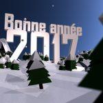 CarteVoeux2017-Visuel01