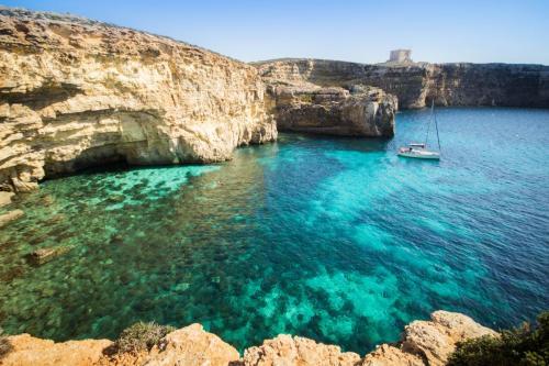 2017-10-Malta-167