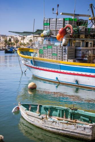 2017-10-Malta-17