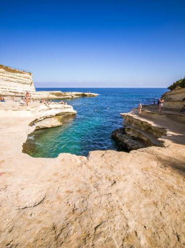 2017-10-Malta-20