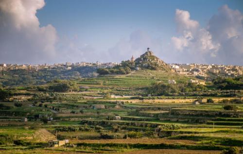 2017-10-Malta-203