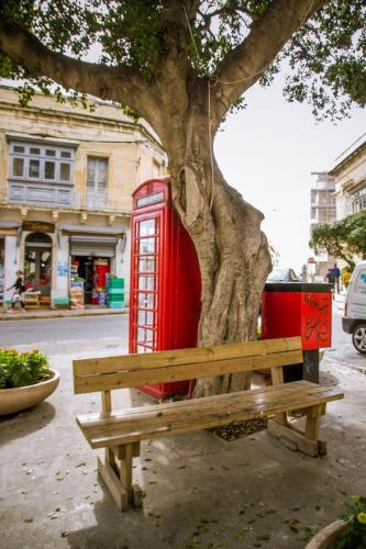 2017-10-Malta-229
