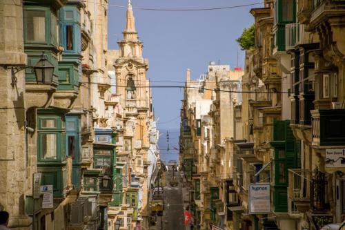 2017-10-Malta-259