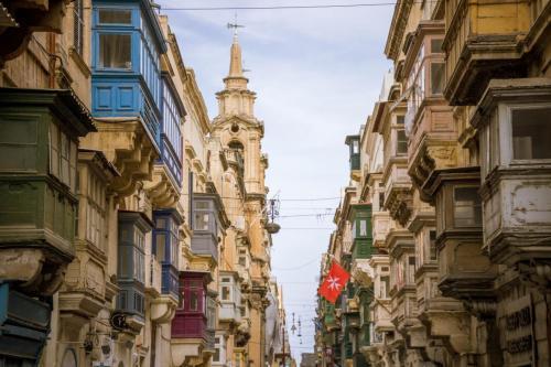 2017-10-Malta-270