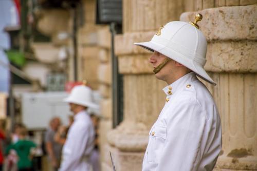 2017-10-Malta-293