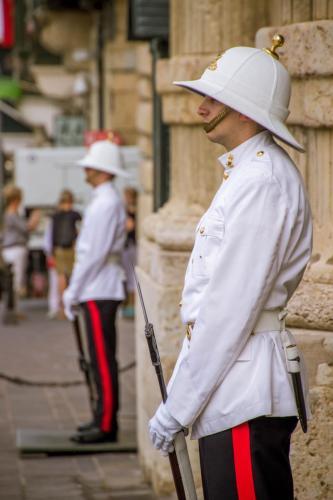 2017-10-Malta-294