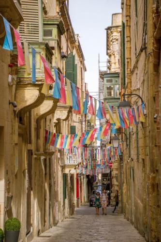 2017-10-Malta-314