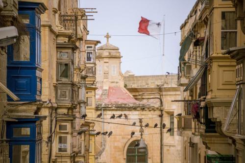 2017-10-Malta-320