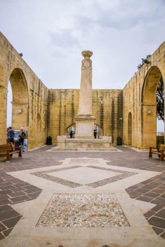 2017-10-Malta-362