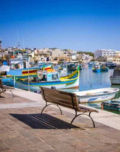 2017-10-Malta-6