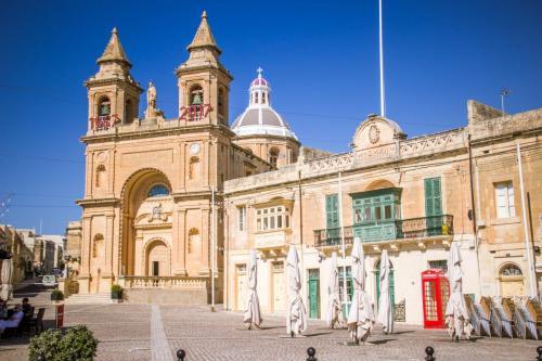 2017-10-Malta-9