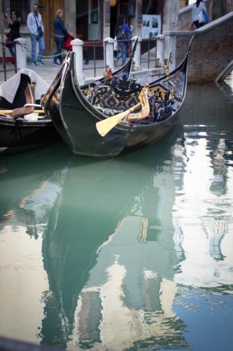 2017-10-Venise-100