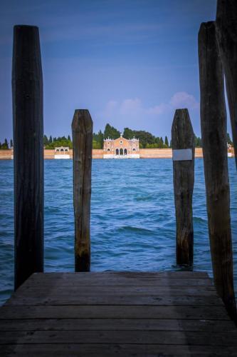 2017-10-Venise-115