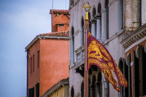 2017-10-Venise-121