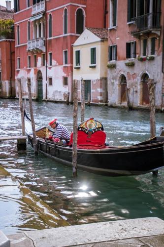 2017-10-Venise-123