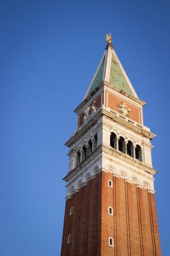 2017-10-Venise-135