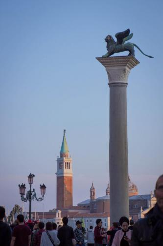 2017-10-Venise-143