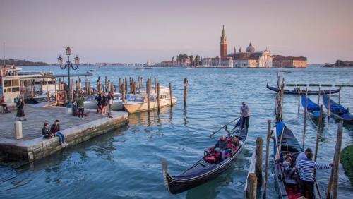 2017-10-Venise-144