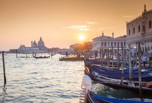 2017-10-Venise-146