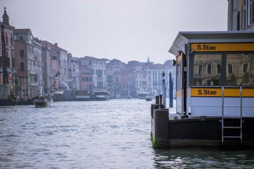 2017-10-Venise-149