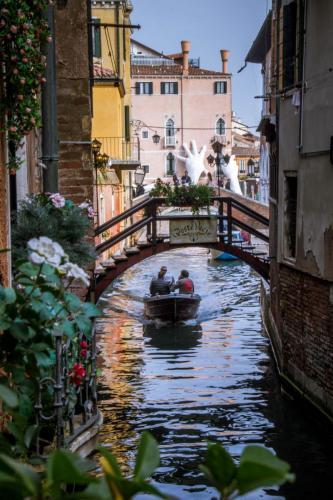 2017-10-Venise-160