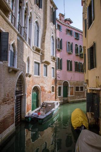 2017-10-Venise-164