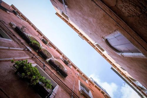 2017-10-Venise-165
