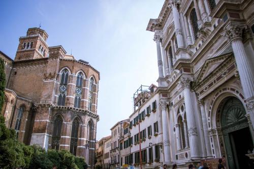 2017-10-Venise-171