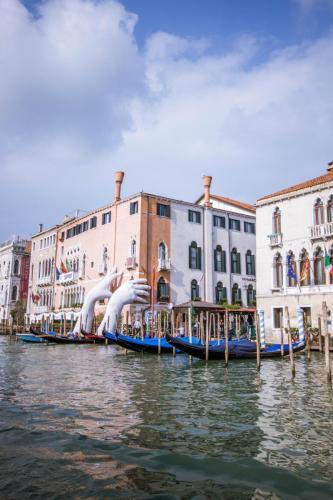 2017-10-Venise-178