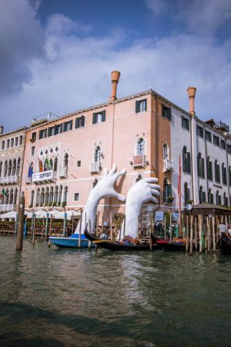 2017-10-Venise-179