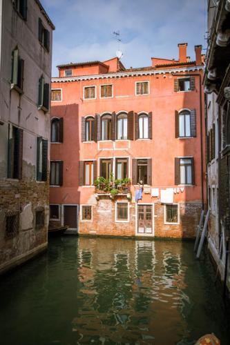 2017-10-Venise-185