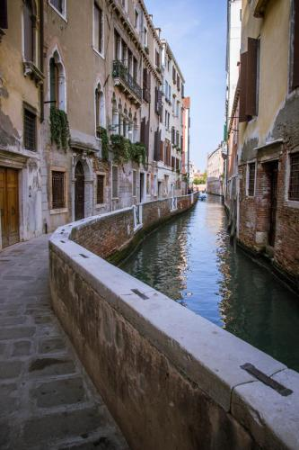 2017-10-Venise-189