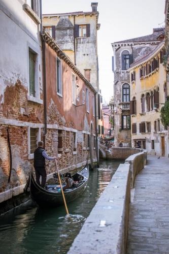 2017-10-Venise-191