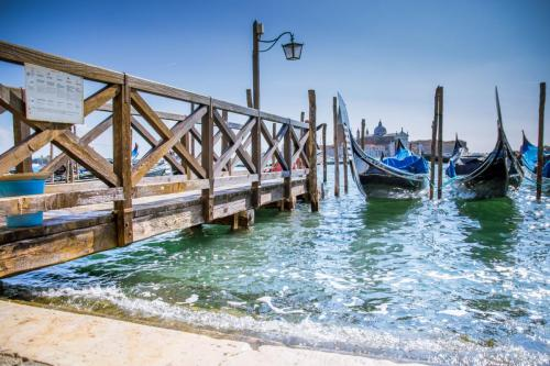 2017-10-Venise-2