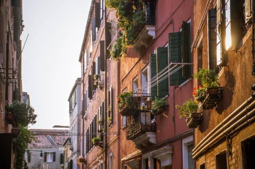 2017-10-Venise-200