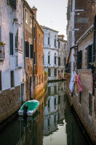 2017-10-Venise-204