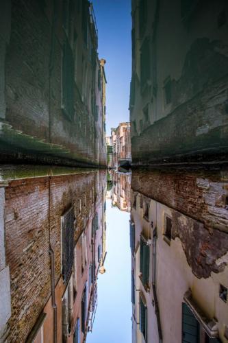 2017-10-Venise-205