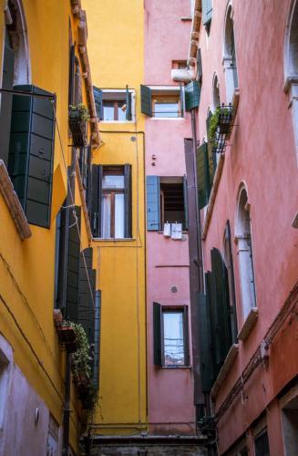 2017-10-Venise-208