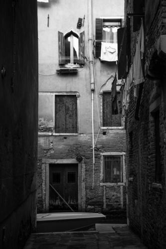 2017-10-Venise-210