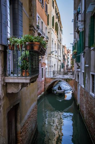 2017-10-Venise-212