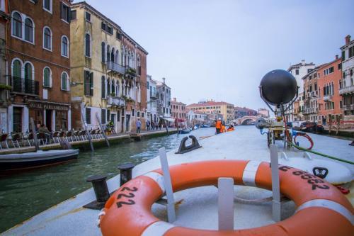 2017-10-Venise-213