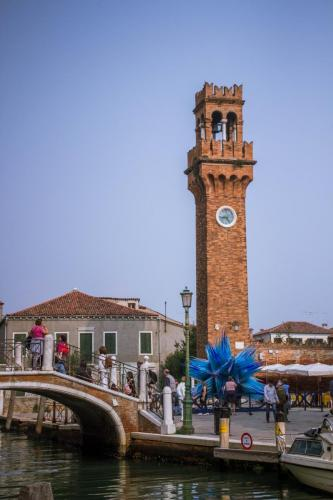 2017-10-Venise-219