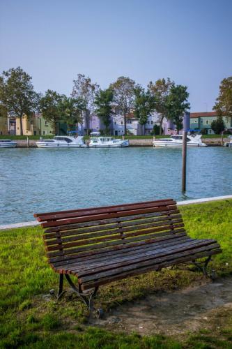 2017-10-Venise-229