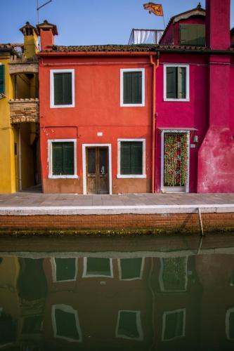 2017-10-Venise-236