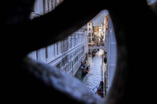 2017-10-Venise-29