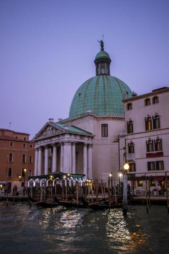 2017-10-Venise-294