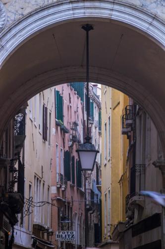 2017-10-Venise-297