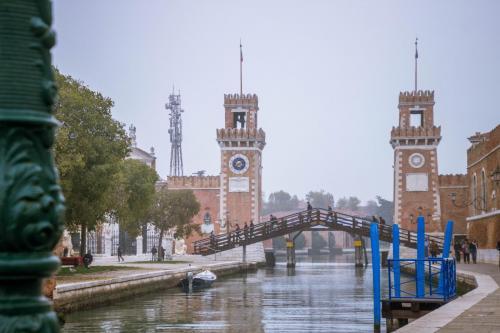 2017-10-Venise-300