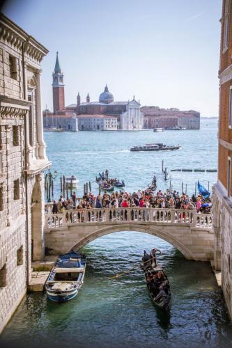 2017-10-Venise-31